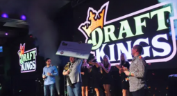 How to Resolve a Complaint With DraftKings in Connecticut