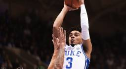 College Basketball Betting – Duke Blue Devils at North Carolina State Wolfpack