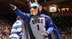 Tuesday's Top Bets - November 20: Duke, Clippers