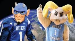 Where Can I Bet UNC vs. Duke Online?