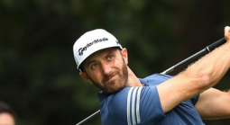 The British Open - Great Bet's still on the Table