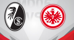 Eintracht Frankfurt v Freiburg Match Tips, Betting Odds - 26 May