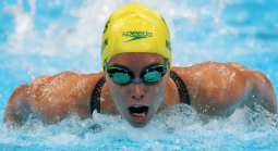 What Are The Odds to Win - Swimming: Women's 100m Freestyle Tokyo Olympics