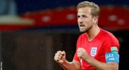 England vs. Panama Betting Tips, Latest Odds - 2018 World Cup