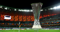 Inter v Getafe Europa League Tips, Free Picks, Betting Odds 5 August
