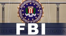 FBI Investigating Poker Pro Murder, Body Set on Fire