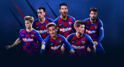 FC Barcelona vs. Real Mallorca Preview Betting Preview