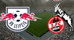 FC Koln v RB Leipzig Match Tips, Betting Odds - 1 June