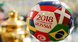 Japan vs. Senegal Betting Tips, Latest Odds - 24 June