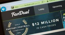 FanDuel Super Bowl 54 Prop Bets
