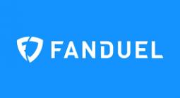 FanDuel Line on UNC vs. Duke - February 20