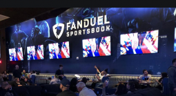 900 New Jobs Coming to Atlanta With FanDuel Setting Up Office