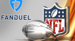 FanDuel Sportsbook News - Where Can I Bet on FanDuel?