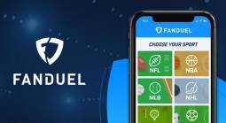 Can I Bet Sports With FanDuel From North Carolina?