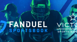 Can I Bet on FanDuel Sports Betting App From My State?