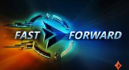 Where Can I Find Fastforward Poker Online?  What Sites Offer It?