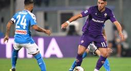 Fiorentina v Verona Tips, Betting Odds - Sunday 12 July