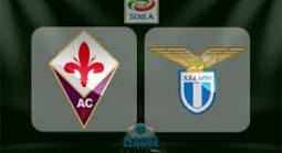 Fiorentina v Lazio Betting Tips, Latest Odds - 18 April