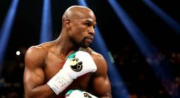 Floyd Mayweather Jr Exhibition Fights Could Prove Good for Books