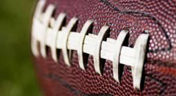 Apuestas de los Packers vs. 49ers, Campeonato de la Conferencia NFC 2020