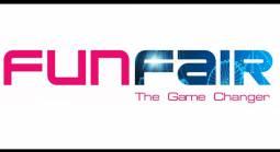 FunFair Technologies Unites With Poker Affiliate RaketheRake