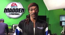 Can I Bet on the Snoop Dogg Gangsta Gaming League?