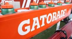 Odds of a Red Gatorade Bath Super Bowl 54