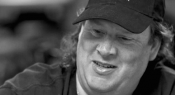 Poker Pro Gavin Smith Dead