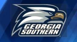 South Alabama Jaguars vs. Georgia Southern Eagles Betting Odds, Prop Bets