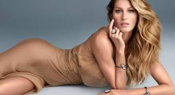 Gisele Bündchen Joins DraftKings as Special Advisor to the Board