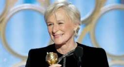 Glenn Close Oscar Loss Among Biggest Upsets Ever