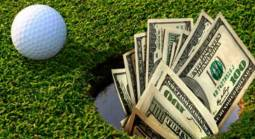 PGA Tour Picks – Wyndham Championship Odds