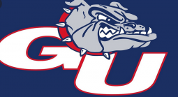 Pepperdine Waves vs. Gonzaga Bulldogs Prop Bets - January 14