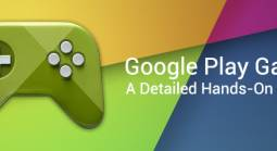 Google Play Changes Stance on iGaming Apps