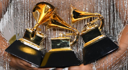 2021 Grammys Odds - Best Album, Song, New Artist