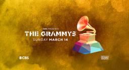 Album of the Year Payout Odds - Grammys 2021: Taylor Swift, Dua Lipa, Post Malone
