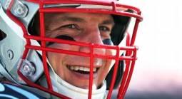 Patriots Odds to Win 2020 Super Bowl Minus Gronkowski: Announces Retirement