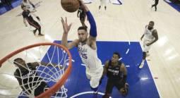 Bookie vs. Bettor: Heat vs. 76ers Game 5 NBA Playoffs