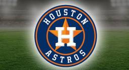 MLB Betting – Houston Astros 2020 Season Preview