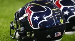 Line on the Raiders vs. Texans Game Week 8