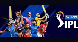 What to Look Forward to in This Season of the India Premier League