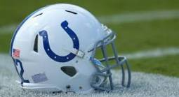 Indianapolis Colts Odds to Win AFC South, 2019 Super Bowl After Week 14
