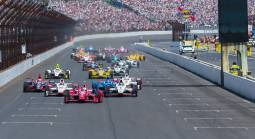 Can I Bet the Indy 500 Online From My State?