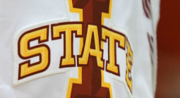 Iowa State Cyclones vs. Texas Longhorns Betting Odds, Prop Bets, Picks - Week 13