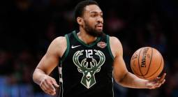 Bulls Odds to Win 2018-2019 With Jabari Parker