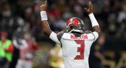 When Will Jameis Wintson, Joe Flacco, Case Keenum, Ryan Fitzpatrick Be Benched Odds