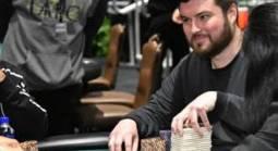 Seminole Hard Rock Hotel & Casino Hollywood Announces Results of 2019 Poker Showdown
