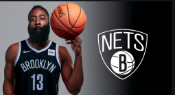Brooklyn Nets Futures Odds - January 14, 2021
