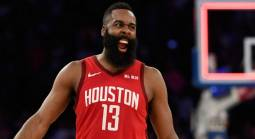 Clippers-Rockets Betting Preview November 13, 2019