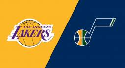 NBA Betting May 10, 2021 – Utah Jazz at Golden State Warriors